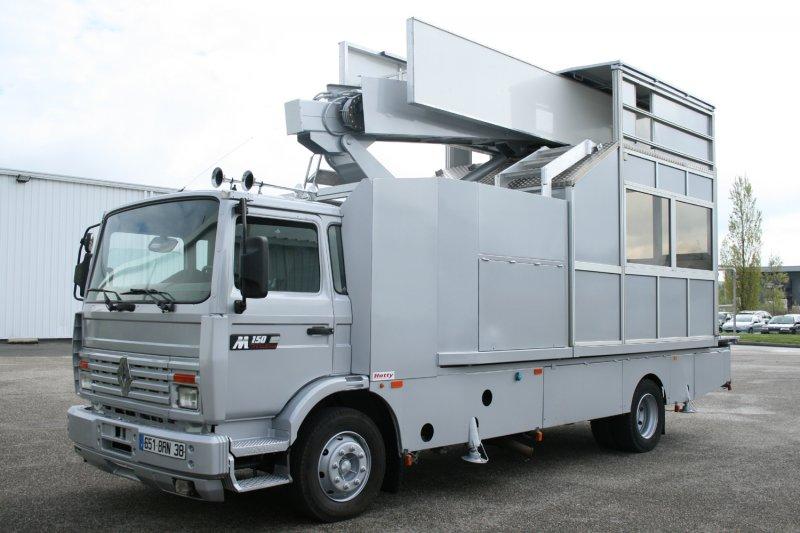 camion-tour-de-france-2