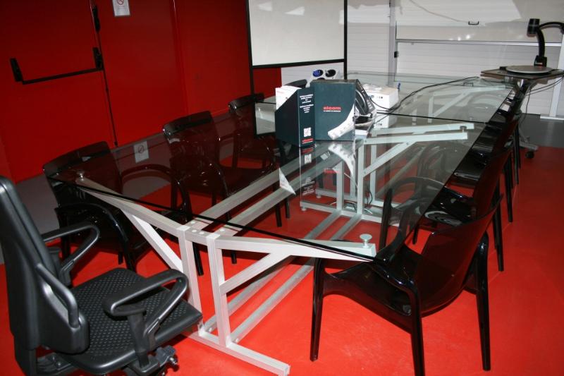 elcom-showroom-design