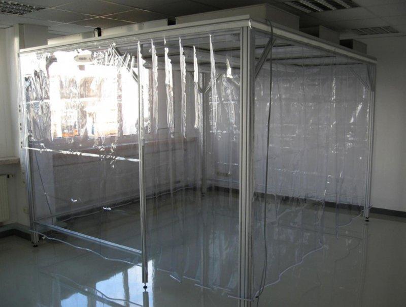 salle-confinement