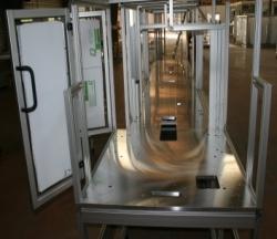 batis-et-chassis-profiles-aluminium