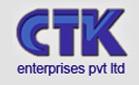 CTK Automation