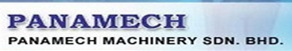 Panamech Machinery