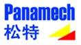 Panamech