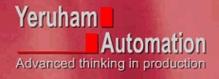 Yeruham Automation