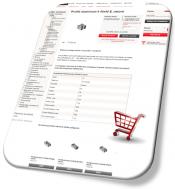 Catalogue en ligne elcom-eshop