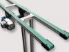 gallerie-convoyeur-bande-lisse-entrainement-central-double-bande(1)_elcom.jpg