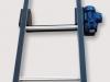 gallerie-convoyeur-bande-lisse-entrainement-central-double-bande(2)_elcom.jpg