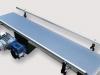 gallerie-convoyeur-bande-lisse-entrainement-central(3)_elcom.jpg