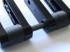 gallerie-convoyeur-bande-lisse-entrainement-extremite-double-bande(1)_elcom.jpg