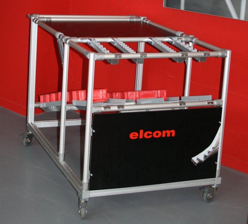 chariot-lean-elcom-3