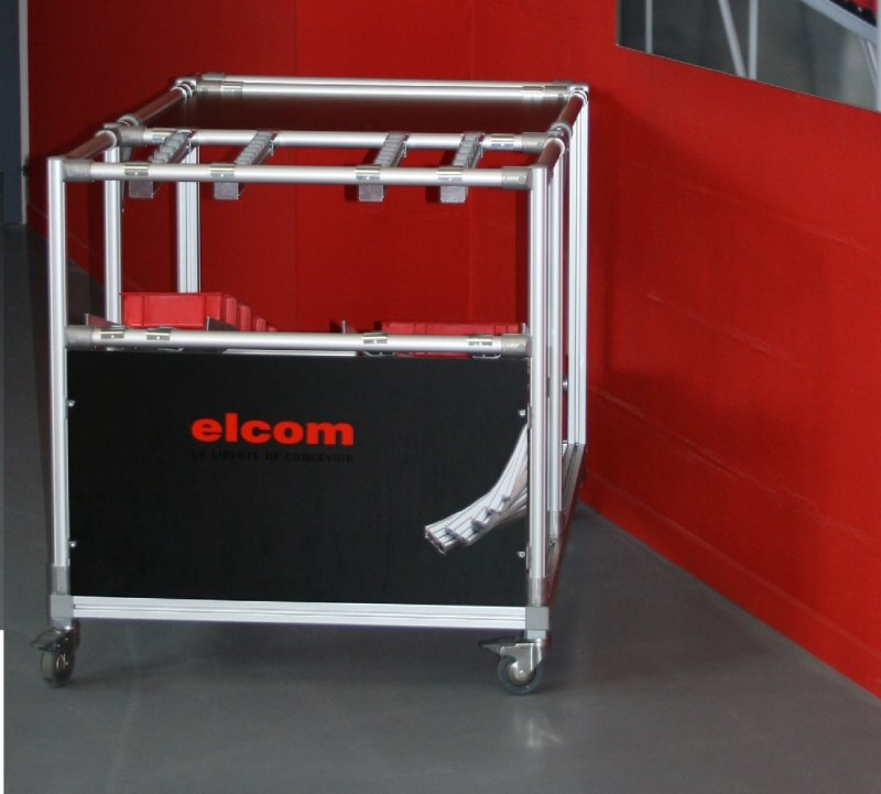 chariot-lean-elcom-4