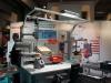 elcom-postes-de-travail-standards-personnalisables-1