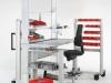 poste-de-travail-standard-personnalisable-equipe