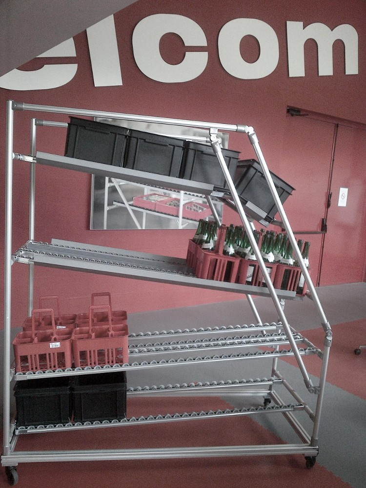 rack-approvisionnement-elcom