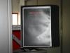 pochettes-transparentes-elcom2