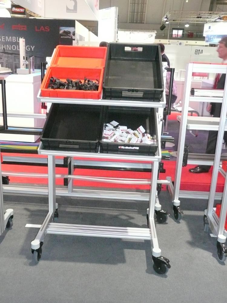 systemmobiles-elcom-1