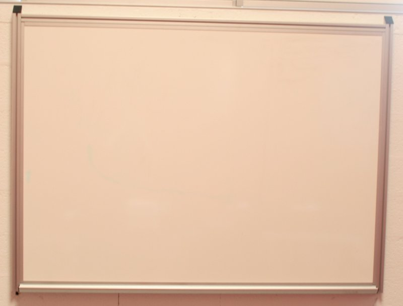 Tableaux blancs lean manufacturing elcom - Tableau blanc mural ...