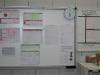 elcom_trableau-blanc-briefing