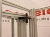 Ascenseurs_elcom (5).jpg