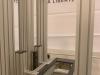 ascenseurs_elcom (4)