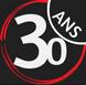 logo30ans_fr