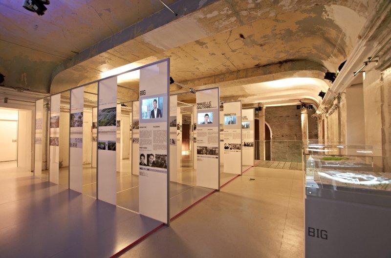 exposition-artistique-1