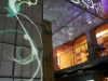 exposition-artistique-3