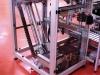 Solution assemblage en profilé aluminium h'elcom pour le secteur électronique