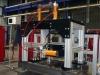 Solutions modulaires en profilé aluminium h'elcom pour le nucléaire | Outil de démantèlement nucléaire