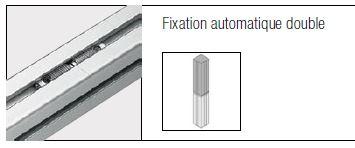 Fixations-automatiques-doubles_elcom