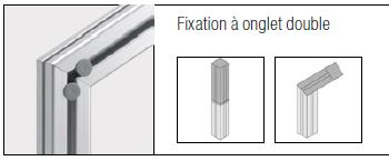 fixations-a-onglet-doubles_elcom