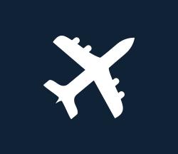 L'industrie aéronautique et les profilés et accessoires h'elcom, une longue histoire de collaboration.