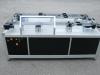 applications-tlm1500-4