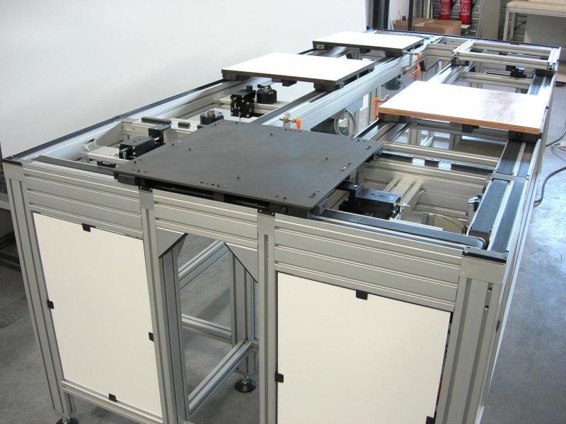 tlm-5000-6