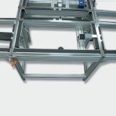 modules de dérivation TLM 5000