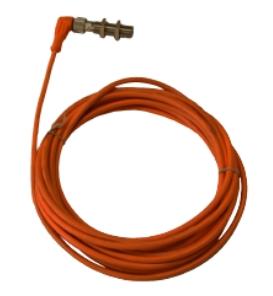 Détecteurs inductifs M 12 x 100 TLM 1500 transfert linéaire modulaire elcom
