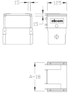 caches-200-tlm-2000_elcom