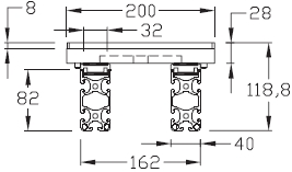 unites-transport-tlm-2000-courroie-crantee-lourde-2_elcom