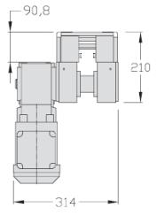 unites-transport-tlm-2000-courroie-crantee-lourde-3_elcom