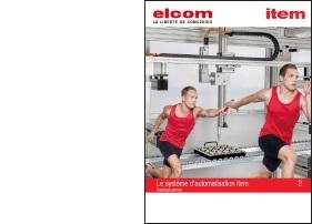 @elcom-catalogue-linear-motion-units-2017
