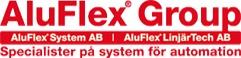 Aluflex