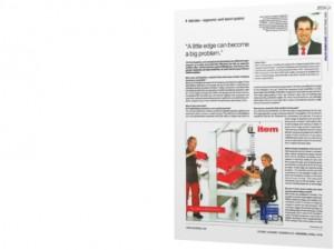 article-ergonoma-journal-n-45-interveiw-marius-gelble