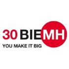 BIEMH-logo