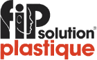 fip-solution-plastique-2017