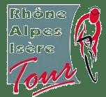 Rhône alpes Isère tour
