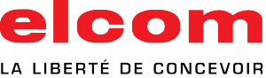logo-elcom+baseline-fond-blanc300
