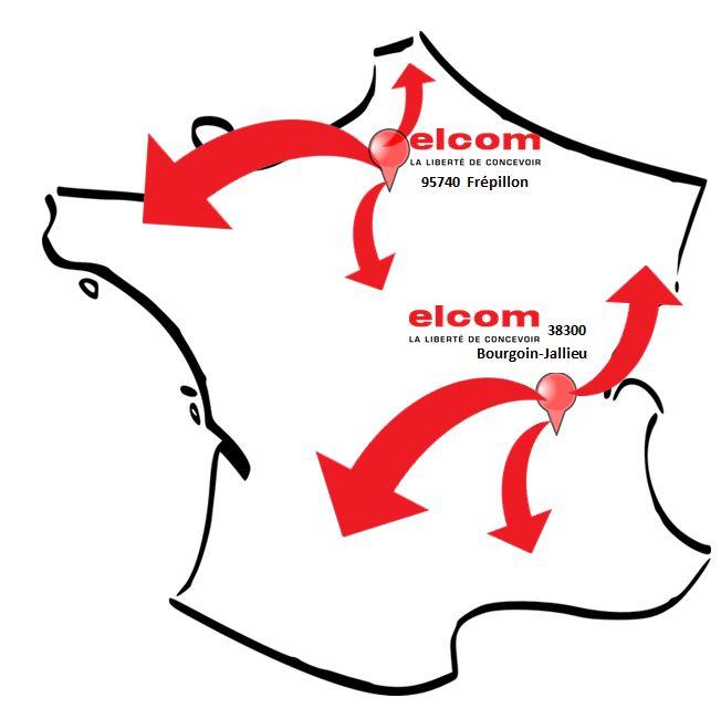 services elcom france_elcom
