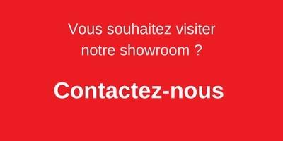 visite-showroom_elcom