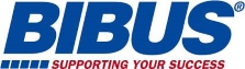 BIBUS VIETNAM E&C Co. Ltd.